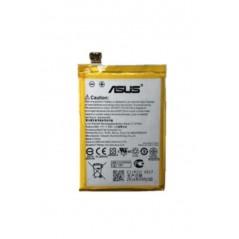 Batterie Asus Zenfone 2 (ZE500CL)