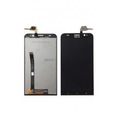 Ecran LCD ZE551ML