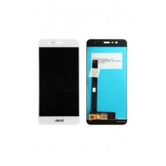 Ecran LCD Asus Zenfone 3 Noir
