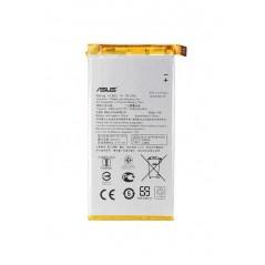 """Batterie pour Asus Zenfone Go 6.9"""" ZB690KG"""