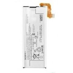 Batterie Sony Xperia XZ Premium