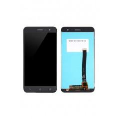 Ecran Asus Zenfone 3 Noir (LCD + vitre tactile)