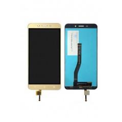 Ecran Asus Zenfone 3 OR (LCD + vitre tactile) ZC551KL