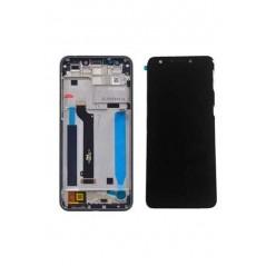 Ecran Asus Zenfone 5 Lite