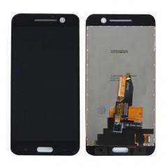 Ecran LCD HTC 10 Noir