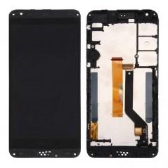 Ecran HTC Desire 530 Noir