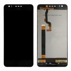 Ecran HTC Desire 825 Noir