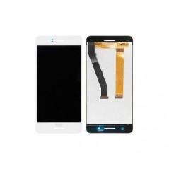 Ecran HTC Desire 728 Blanc