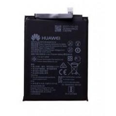 Batterie Honor 7 / 7 DUAL SIM