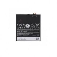Batterie HTC Desire 820