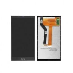 Ecran HTC Desire 626 Noir