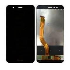 Ecran Huawei Honor 8 Pro Noir Complet Origine Constructeur