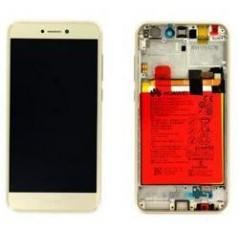 Ecran Huawei Honor 8 Lite Or Complet Origine constructeur