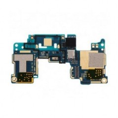 carte PCB htc one m9 compo phone