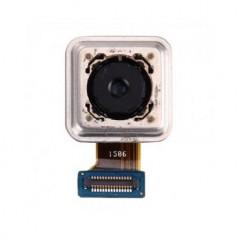 Caméra Arrière HTC One M9