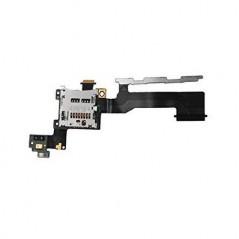 Lecteur de MicroSD HTC One M9