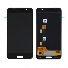 Ecran LCD pour HTC A9 Noir