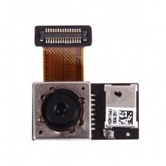 Caméra Arrière pour HTC One A9 13MP