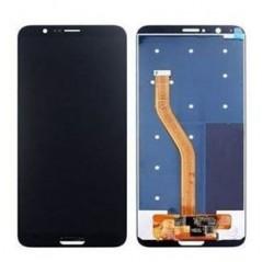 Ecran Huawei Honor view 10 Noir