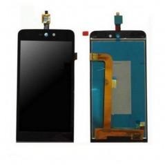 Ecran LCD pour WIKO Rainbow JAM 4G