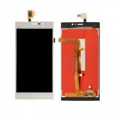 Ecran LCD WIKO Ridge FAB 4G Noir