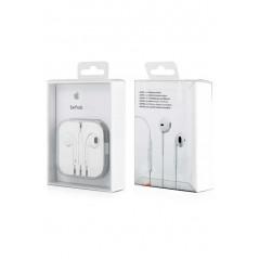 Ecouteur blanc Original Apple