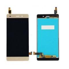 Ecran Huawei P8 Lite OR Reconditionné Sans Châssis