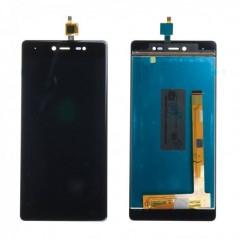Ecran LCD pour WIKO Fever black