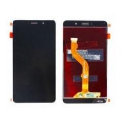 Ecran Huawei P8 LITE 2017 Noir