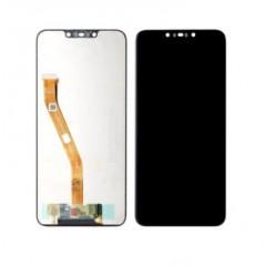 Ecran Huawei Mate 20 Lite Noir (Original reconditionné) sans châssis