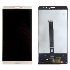 Ecran Huawei Mate 9 OR (Original)