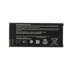 Batterie Nokia BV-T3G Lumia 650