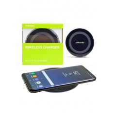 Chargeur induction Samsung EP-PG920