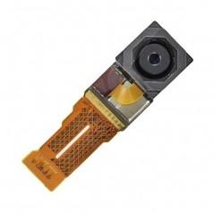 Caméra Arrière pour Nokia Lumia 950