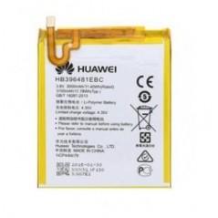 Batterie Huawei G8