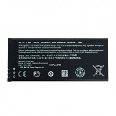 Batterie Nokia Lumia 950 BV-T5E