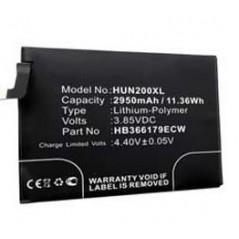 Batterie Huawei Nova 2 / Nova 2 Dual Sim