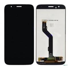 Ecran Huawei G8 Noir Reconditionné Sans Châssis