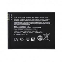Batterie Nokia Lumia 950 XL BV-T4D