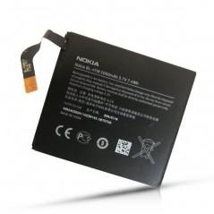 Batterie Nokia Lumia 925 BL-4YW