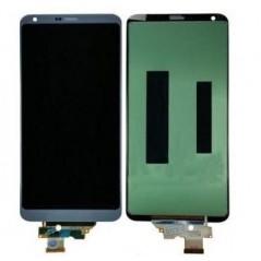 LG G6 H870 Gris