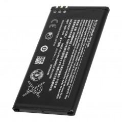 Batterie Nokia Lumia 640 BV-T5C