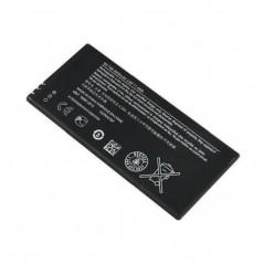 Batterie Nokia Lumia 640 XL BV-T4B