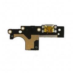 Connecteur de charge pour Nokia 3
