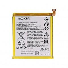 Batterie pour Nokia 3