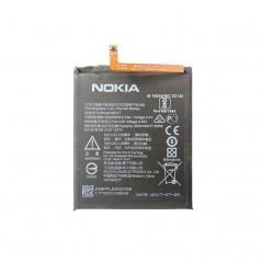 Batterie pour Nokia 6 et 7