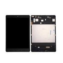 Ecran LCD ASUS Z500 Noir