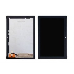 Ecran LCD ASUS ZenPad Z300M Noir
