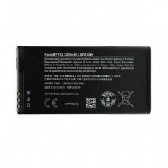 Batterie BV-T5A pour Nokia 730 735