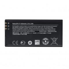Batterie Nokia BP-5T Nokia Lumia 820